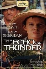 Nonton Film The Echo of Thunder (1998) Subtitle Indonesia Streaming Movie Download