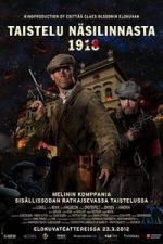 Nonton Film The Battle of Näsilinna 1918 (2012) Subtitle Indonesia Streaming Movie Download