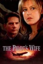 Nonton Film The Pilot's Wife (2002) Subtitle Indonesia Streaming Movie Download