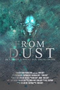 From Dust (2016)