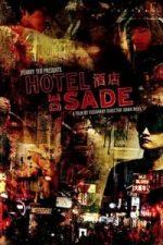Nonton Film Hotel de Sade (2013) Subtitle Indonesia Streaming Movie Download