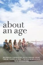 Nonton Film About an Age (2018) Subtitle Indonesia Streaming Movie Download