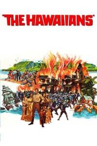 The Hawaiians (1970)