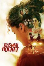 Nonton Film Rashmi Rocket (2021) Subtitle Indonesia Streaming Movie Download