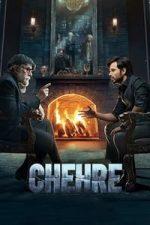 Nonton Film Chehre (2021) Subtitle Indonesia Streaming Movie Download