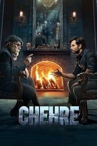 Chehre (2021)