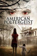 Nonton Film American Poltergeist (2015) Subtitle Indonesia Streaming Movie Download