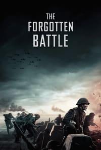 The Forgotten Battle (2021)