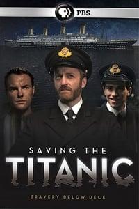 Saving the Titanic (2012)