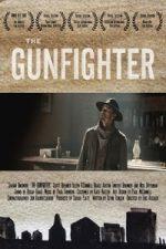 Nonton Film The Gunfighter (2014) Subtitle Indonesia Streaming Movie Download