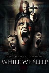 While We Sleep (2021)