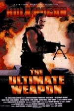 Nonton Film The Ultimate Weapon (1998) Subtitle Indonesia Streaming Movie Download