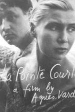 Nonton Film La Pointe-Courte (1955) Subtitle Indonesia Streaming Movie Download