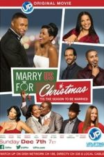 Nonton Film Marry Us for Christmas (2014) Subtitle Indonesia Streaming Movie Download