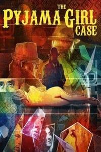 The Pyjama Girl Case (1977)