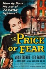 Nonton Film The Price of Fear (1956) Subtitle Indonesia Streaming Movie Download