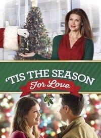 'Tis the Season for Love (2015)