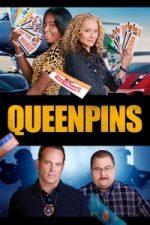 Nonton Film Queenpins (2021) Subtitle Indonesia Streaming Movie Download