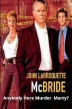 Nonton Film McBride: Anybody Here Murder Marty? (2005) Subtitle Indonesia Streaming Movie Download