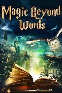 Magic Beyond Words: The J.K. Rowling Story (2011)