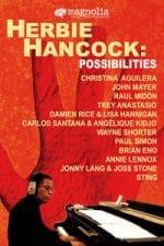 Nonton Film Herbie Hancock: Possibilities (2006) Subtitle Indonesia Streaming Movie Download