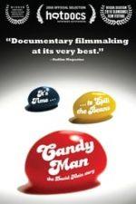 Nonton Film Candyman: The David Klein Story (2010) Subtitle Indonesia Streaming Movie Download
