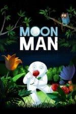 Nonton Film Moon Man (2012) Subtitle Indonesia Streaming Movie Download