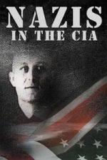Nonton Film Nazis in the CIA (2013) Subtitle Indonesia Streaming Movie Download