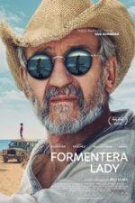 Nonton Film Formentera Lady (2018) Subtitle Indonesia Streaming Movie Download