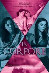 In Corpore (2020)