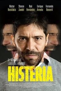 Hysteria (2017)