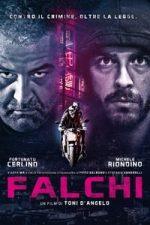 Nonton Film Falchi (2017) Subtitle Indonesia Streaming Movie Download