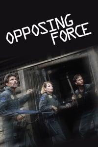 Opposing Force (1986)