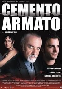 Concrete Romance (2007)