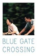 Nonton Film Blue Gate Crossing (2002) Subtitle Indonesia Streaming Movie Download