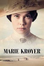 Nonton Film Marie Kroyer (2012) Subtitle Indonesia Streaming Movie Download