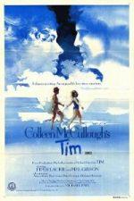 Nonton Film Tim (1979) Subtitle Indonesia Streaming Movie Download