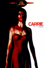 Nonton Film Carrie (2002) Subtitle Indonesia Streaming Movie Download