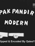 Nonton Film Pak Pandir Moden (1960) [Malaysia Movie] Subtitle Indonesia Streaming Movie Download