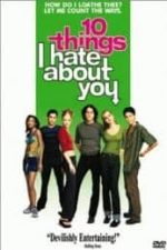 Nonton Film 10 Things I Hate About You (1999) Subtitle Indonesia Streaming Movie Download
