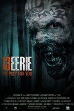 Nonton Film 13 Eerie (2013) Subtitle Indonesia Streaming Movie Download