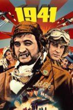 Nonton Film 1941 (1979) Subtitle Indonesia Streaming Movie Download