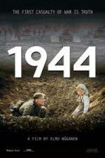 Nonton Film 1944 (2015) Subtitle Indonesia Streaming Movie Download