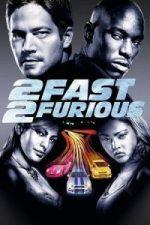 Nonton Film 2 Fast 2 Furious (2003) Streaming dan Download ...