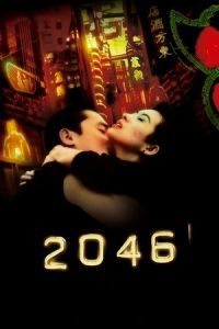 Nonton Film 2046 (2004) Subtitle Indonesia Streaming Movie Download