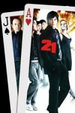 Nonton Film 21 (2008) Subtitle Indonesia Streaming Movie Download