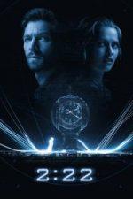 Nonton Film 2:22 (2017) Subtitle Indonesia Streaming Movie Download