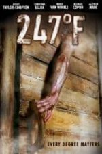 Nonton Film 247°F (2011) Subtitle Indonesia Streaming Movie Download