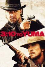 Nonton Film 3:10 to Yuma (2007) Subtitle Indonesia Streaming Movie Download
