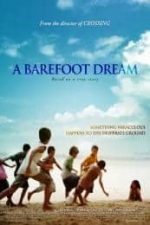 Nonton Film A Barefoot Dream (2010) Subtitle Indonesia Streaming Movie Download